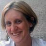 Dr Esther Eidinow